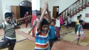GWF-Kids-Doing-yogaOPT