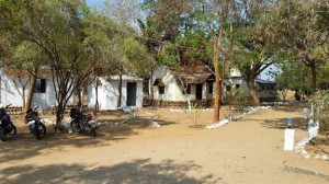 GWF-property-new-housing-2015OPT