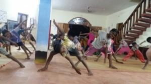 Kids-Yoga-class-GWFopt