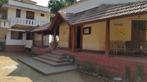 New-housing-gwf_OPT2015