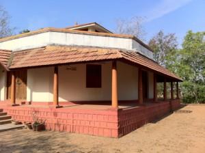 WSFC_Building1
