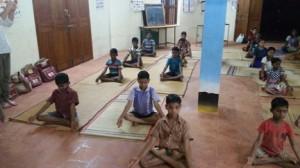 Y_GWF-Meditation-2-kidsOPT