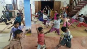Y_GWF-yoga-kidsOPT